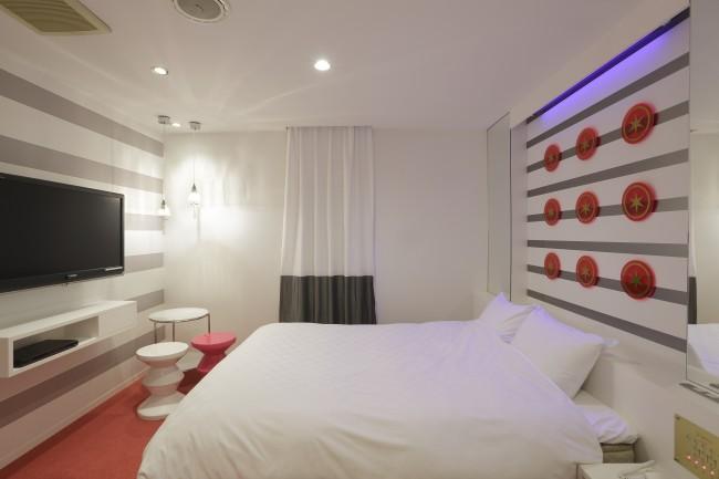 h town hotel 宮城県仙台市のデザイン設計事務所 アートフォルム株式会社